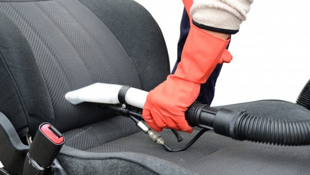 car-seat-cleaning1