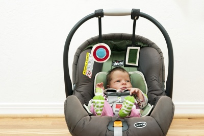 baby toys for car