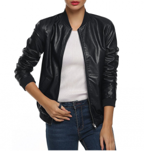 women's motorcycle jackets from ACEVOG