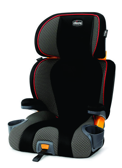9. Chicco KidFit 2-in-1