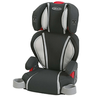 Graco Turbo Booster