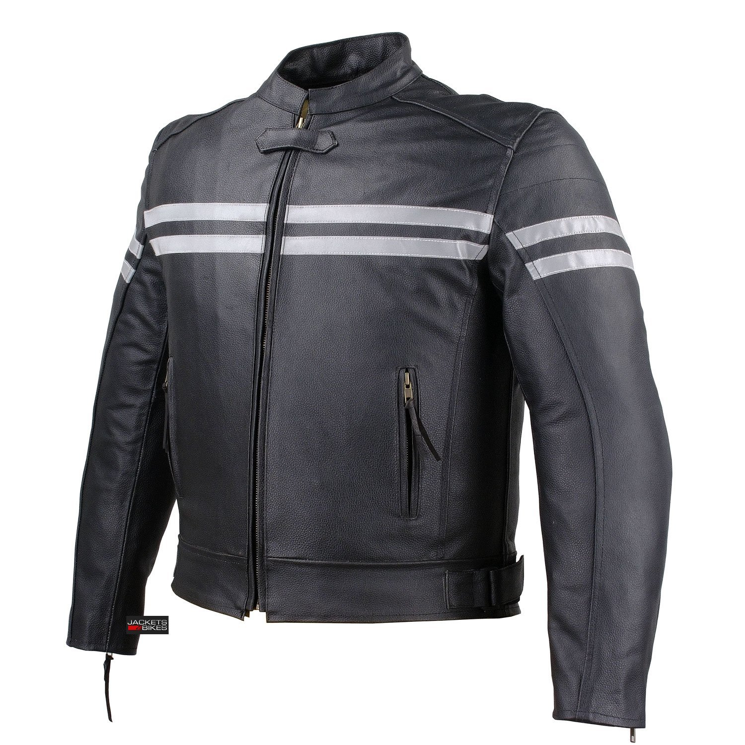 10. Track Motorcycle Armor