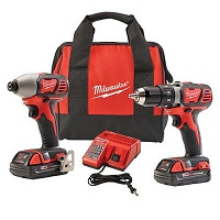 10 Best Milwaukee Power Tools Reviewed & Rated in 2019