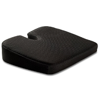 10 Best Car Seat Cushions Reviewed Rated In 2019 Drivrzone Com