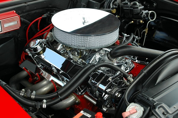 how-your-car-engine-works1