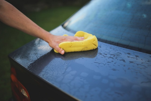 car-exterior-cleaning1