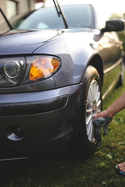 car-exterior-cleaning2