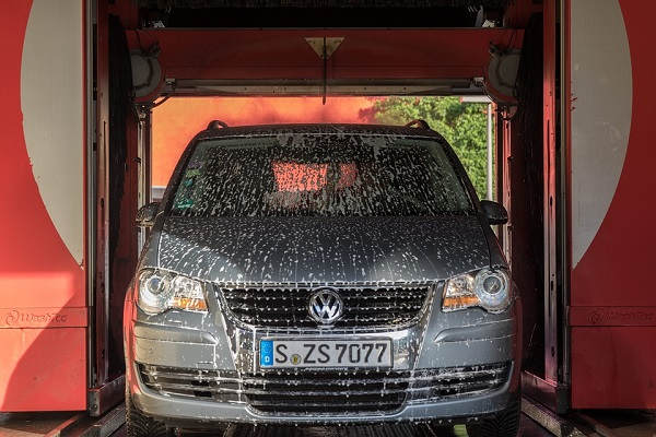 car-exterior-cleaning5