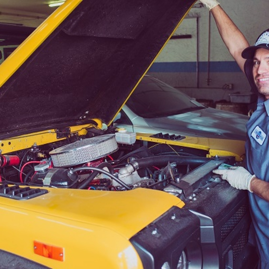 how-to-change-a-fuel-filter4