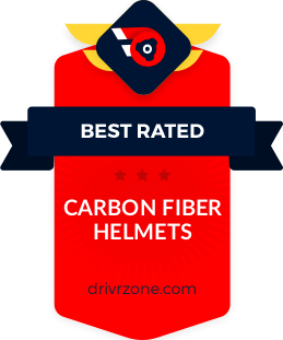 10 Best Carbon Fiber Helmets Reviewed for Lightweight Protection in 2021