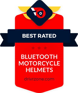 10 Best Bluetooth Motorcycle Helmets for Motorcyclists Reviewed in 2021