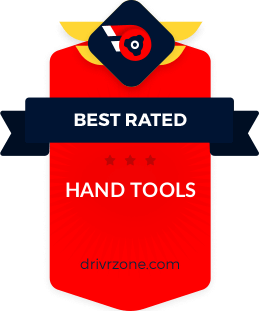 10 Best Hand Tools for Motorheads Reviewed in 2021