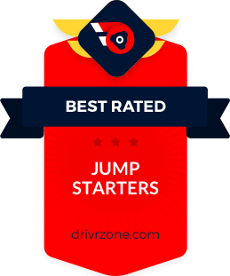 Best Jump Starters Reviewed for Reliability in 2021