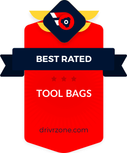 Tool Bags & Portable Storage Reviewed in 2021