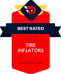 10 Best Tire Inflators Reviewed & Rated for Quality in 2021