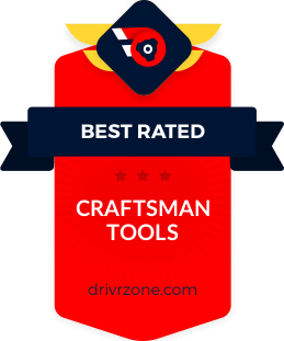10 Best Craftsman Tools Reviewed & Rated in 2021