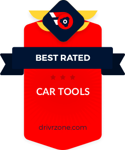 10 Best Car Tools Reviewed & Rated in 2021